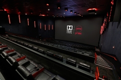 dolby-cinema-at-amc-prime-screen