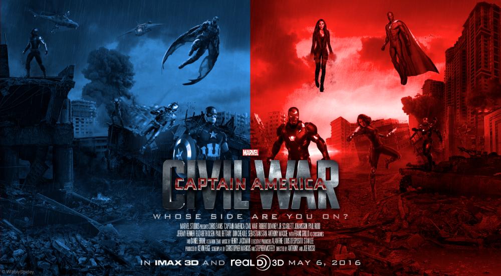 captain_america__civil_war__poster__1__by_wibblyspidey-d8tfmwc