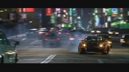 the-fast-and-the-furious-tokyo-drift-trailer-the-fast-and-the-furious-movies-18669959-500-281