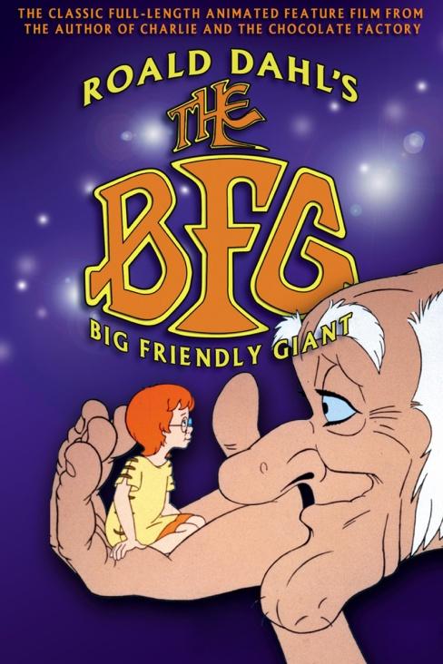 the_bfg_1989_film