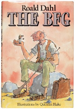 the_bfg_dahl_novel_-_cover_art