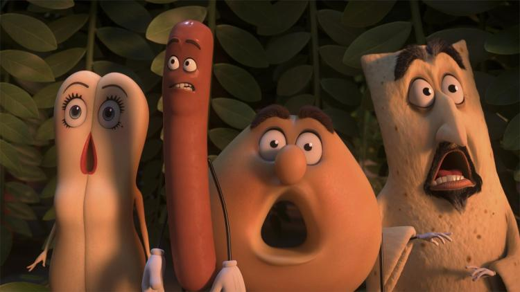 949846-sausage-party
