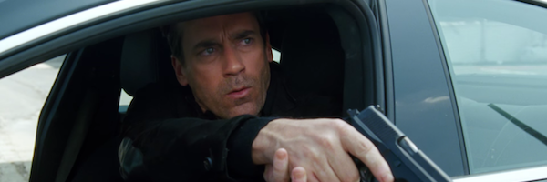 jon-hamm-keeping-up-with-the-joneses-slice-600x200