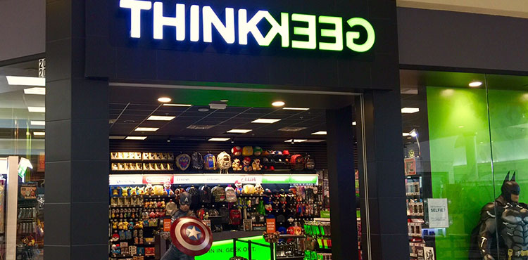 thinkgeek-storefront-raleigh-nc