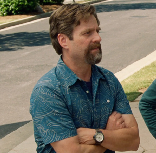timex-expedition-rugged-field-watch-t49909-zach-galifianakis-keeping-up-with-the-joneses