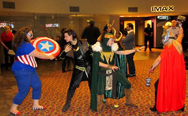 avengers-fans-02_510