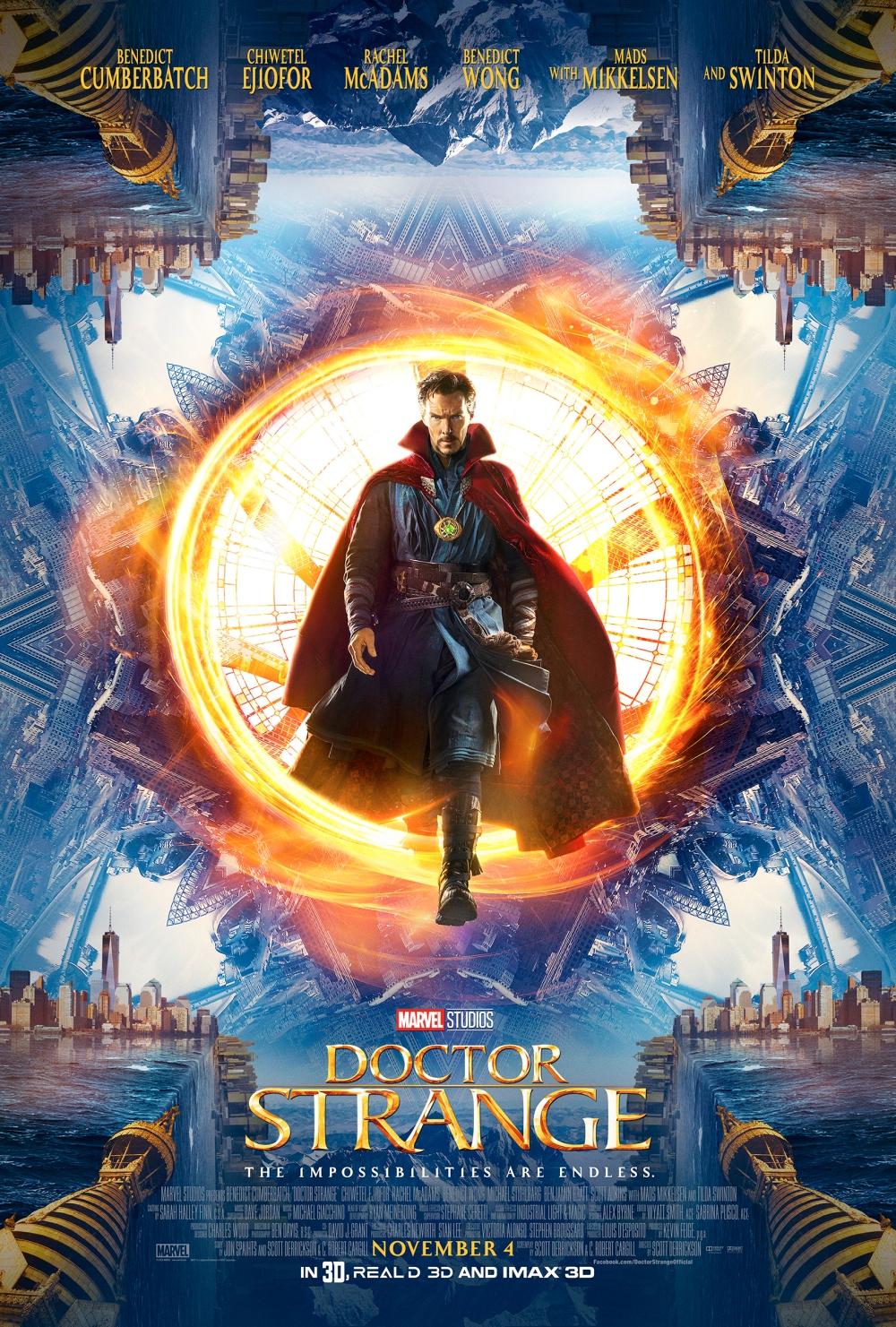 doctor-strange-poster-final
