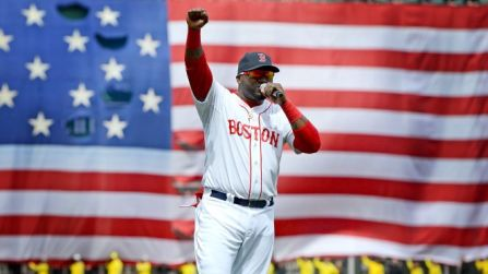 123013-mlb-red-sox-david-ortiz-dc-pi-cq.vadapt.664.high_.42.jpg
