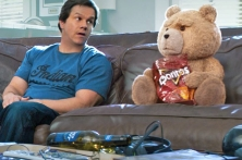 ted2_indian-doritos-bud