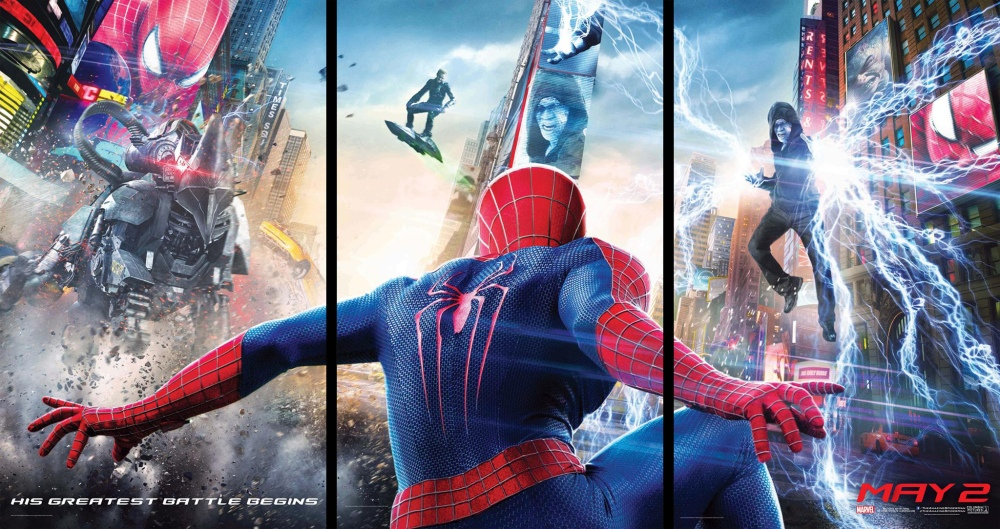 the-amazing-spider-man-2-poster-banner-full