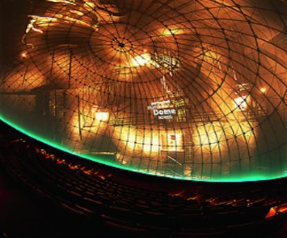 the-hackworth-theater