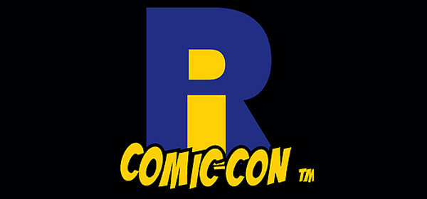 rhodeisland_comiccon_november2018_eventimage_600x280-copy-24e2513026