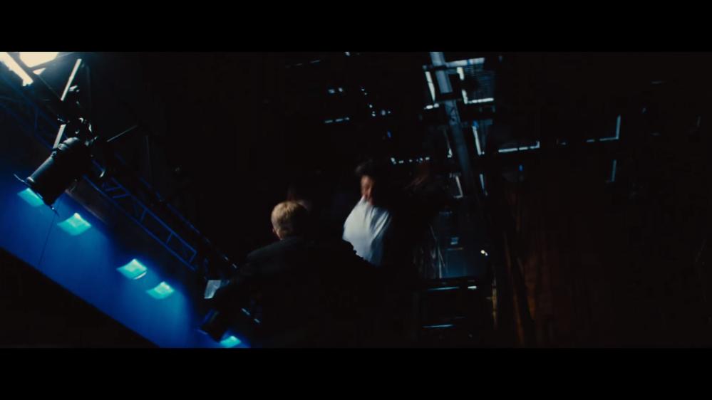 Screenshot (351)
